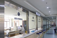 合肥白癜风医院血液检测处